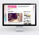 HowbigIsYourEco01_Featured