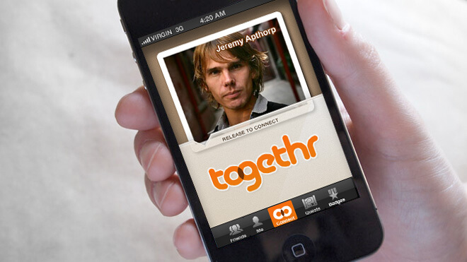 Togethr_featured