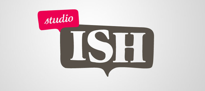 ish01_featured