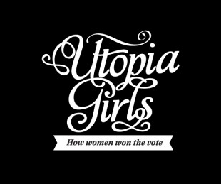 utopiaGirls_featured